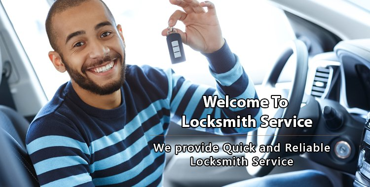 Gold Locksmith Store New York, NY 212-659-0025